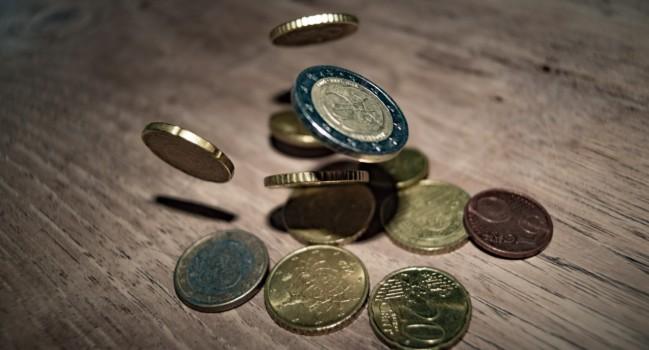 Kadry i płace